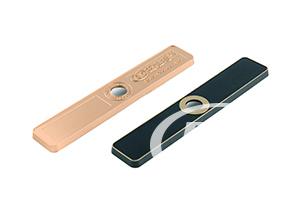 lock cover for roller door