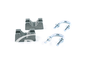 roller door manual parts