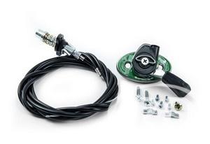 roller shutter door installation kits accessories tools