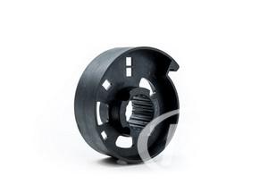pulley for roller door roller shutter door