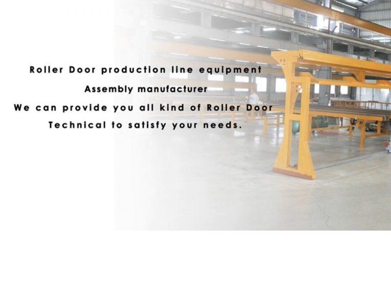 assembly manufacturer